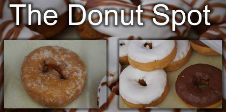 donut_spot