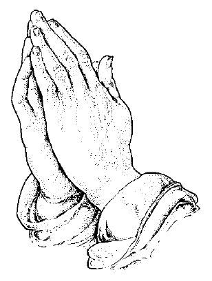 praying_hands2